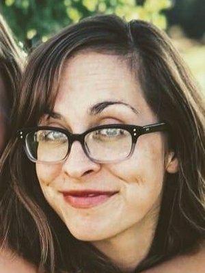 Callie Christofferson