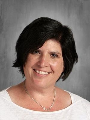 Ms. LaBianco