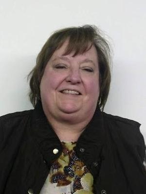 Gayle Hotchkiss