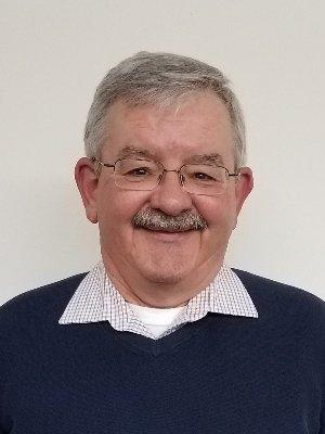 George Riesselmann