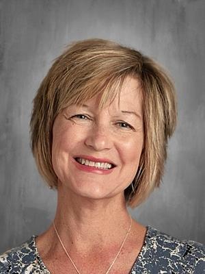 Mrs. Sheridan