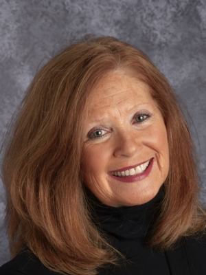 Marianne Stanton