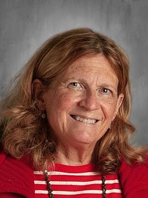 Ms. Twardowski