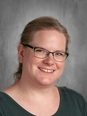 Mrs. Boylan