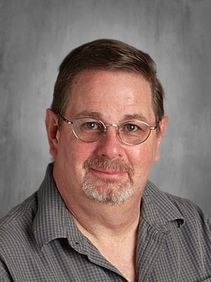 Mr. Zimmerlee