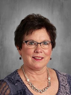 Mrs. Craig
